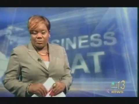 ZNS Family Island, Business & Health News   Tues  Oct 9th