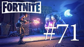 🔥 FORTnite SAVE THE WORLD #71 - GETTING PAVOS AND LEVEANDO WITH FERRI 🔥