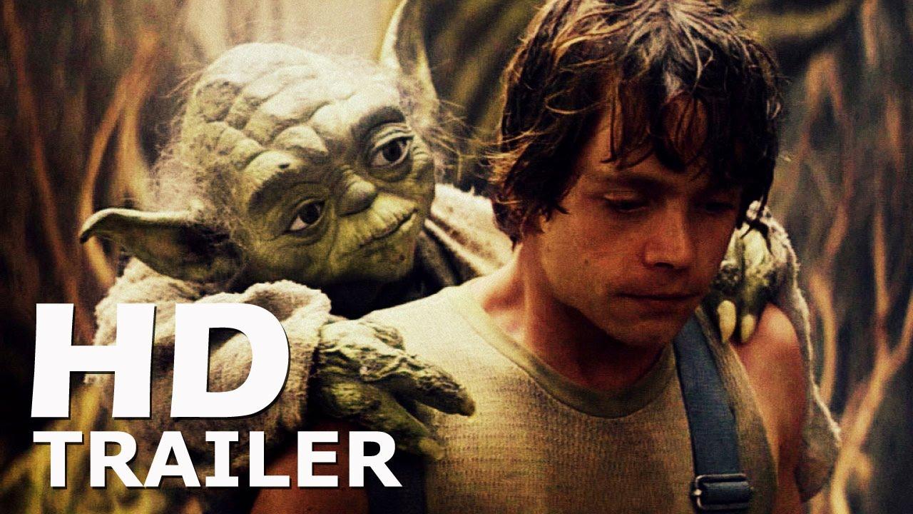 Star Wars 5 Stream Deutsch