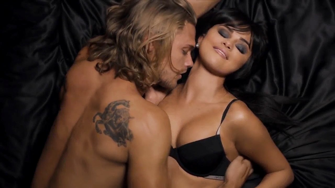 Hottest Sex Ever Video 98