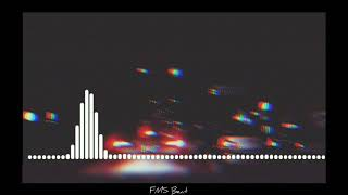 FMS - Argentina Beat ( Prod. Eznar Beats x AlcaZone) Min.presentación Mks/ Edit by. Larry M