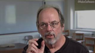 Ward Cunningham, Inventor of the Wiki