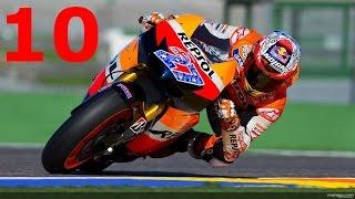 MotoGP 14 gameplay ita 10-CARRIERA-Philip Island