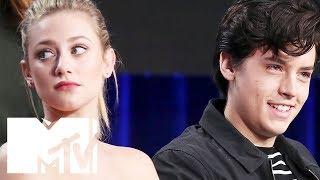 Manveer Gurjar REACTS Over DATING Rumours With Kamya Panjabi