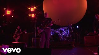 The Smashing Pumpkins - Disarm (Live At Barclays Center / December 10th 2012)
