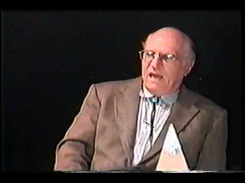 Hitler's Secret Flying Saucers (William Lyne) (2004).avi