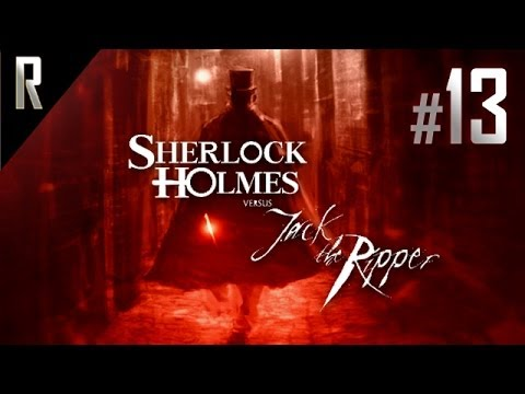 Sherlock Holmes #4 Movie CLIP - I Need You to Find Someone For Me (2009) HD from YouTube · Duration:  1 minutes 36 seconds