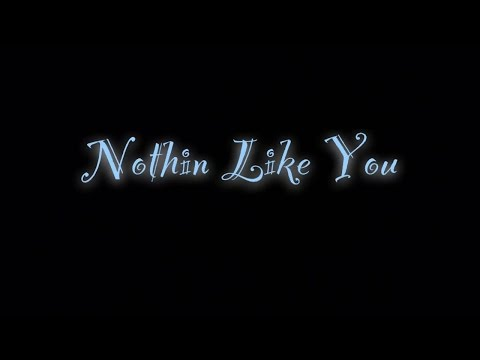 Dan + Shay - Nothin' Like You (Lyrics)
