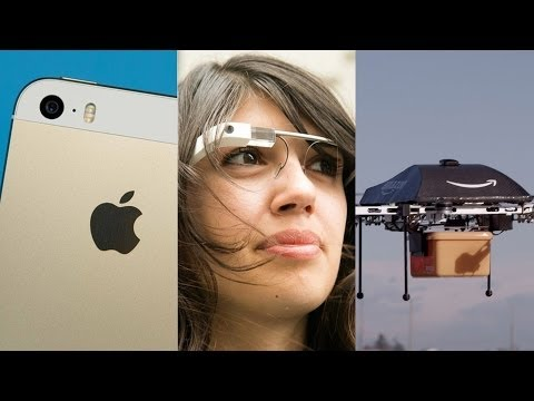Technology in 2014: What to Expect