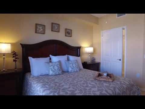Aston Gardens At Pelican Marsh featured on ABC7 Out & About SWFL