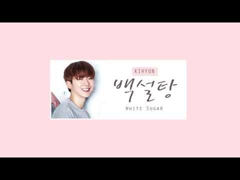 [THAISUB] MONSTA X (몬스타엑스) - White Sugar (백설탕)
