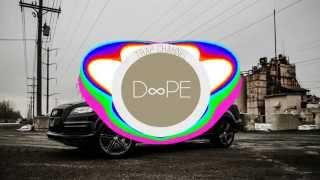 Eiffel 65 - Blue [KNY Factory Remix]