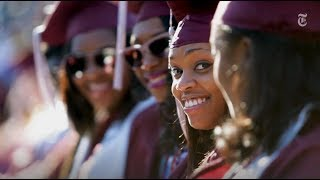 2018-01-22-00-00.Black-Colleges-in-the-Age-of-Trump-NYT-Op-Docs