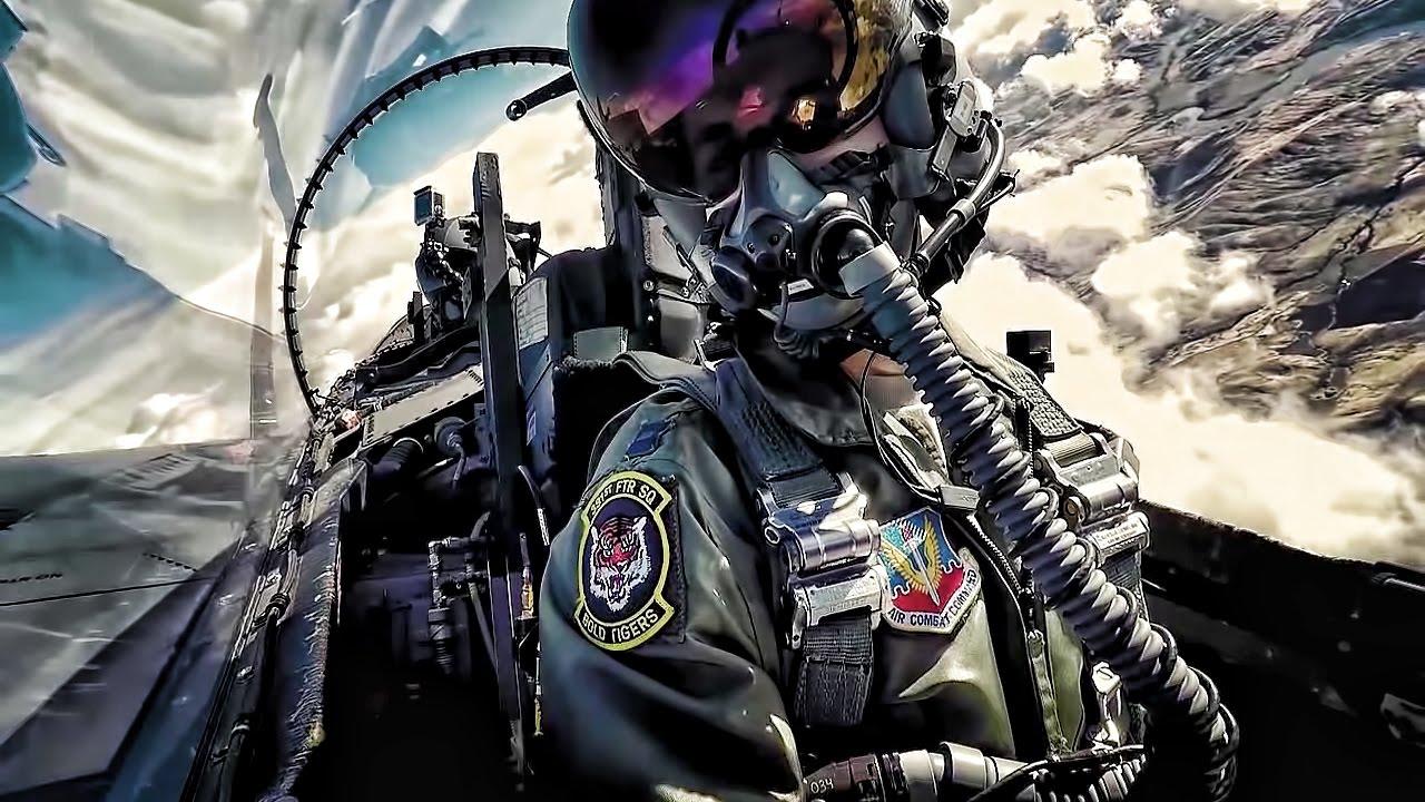 Download F-15 Strike Eagle Jet Fighters