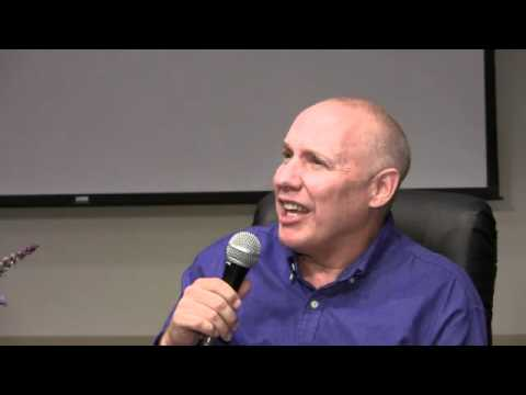 The Highest State of Mind - I Don't Know, David Hoffmeister, ACIM A Course In Miracles