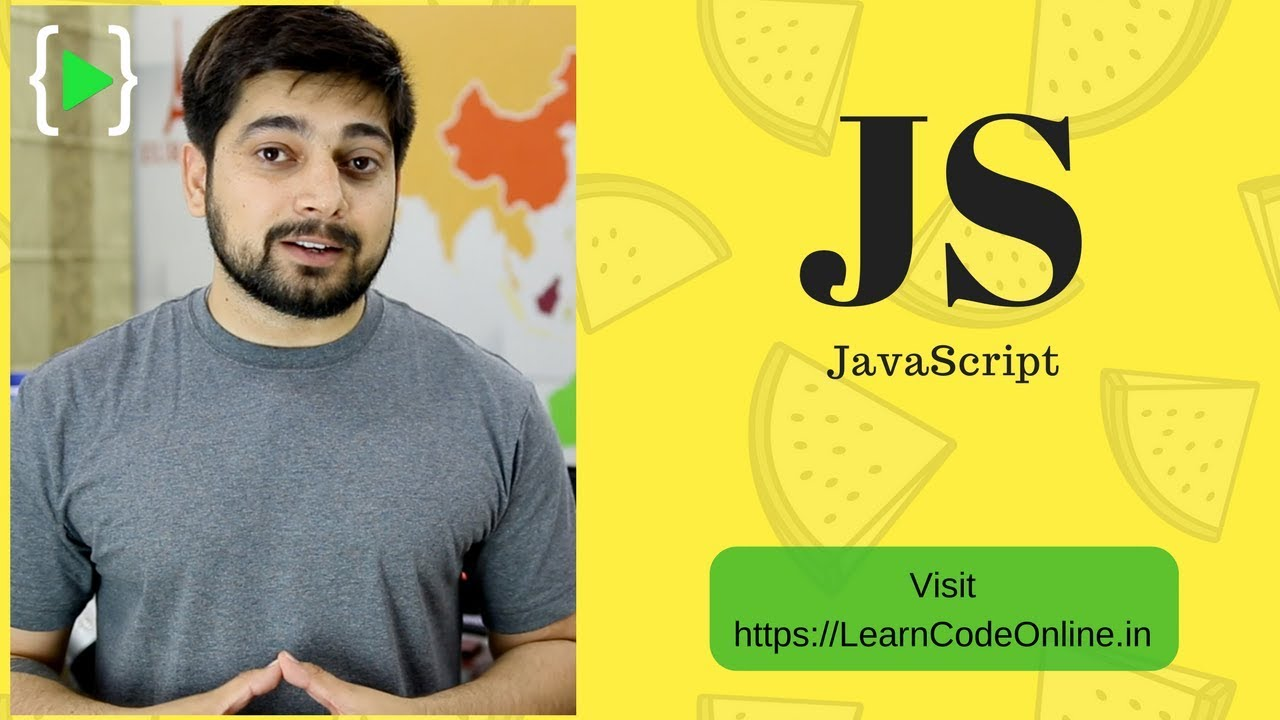 3 Must know methods for Arrays in javascript