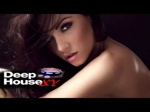 Rishi K   Black Sheep (Original Mix)