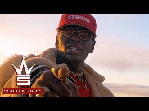 "Soulja Boy ""New Drip"" WSHH Exclusive -"