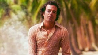 Julio Iglesias - Abrazame, 1976 [ Official Video ]