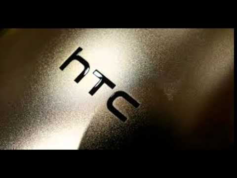 Download HTC One M9 Gold + Unboxing 2015