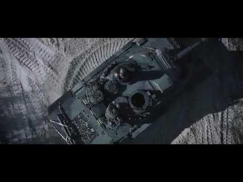 Kaaris - Livraison clip officiel