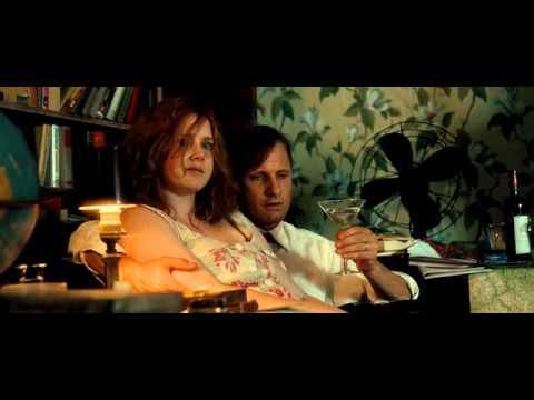 Trailer do filme Inferno na Estrada