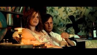 Na Estrada - Filme Completo - Dublado