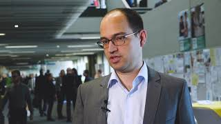 European LeukemiaNet 2017 AML recommendations: impact on risk stratification and survival