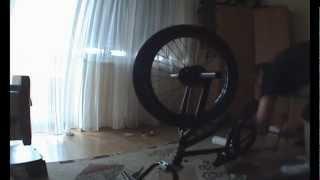 Tołdi Federal Bikes