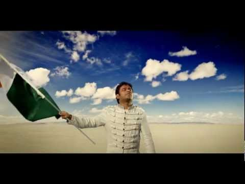 AR Rahman Infinite Love Song