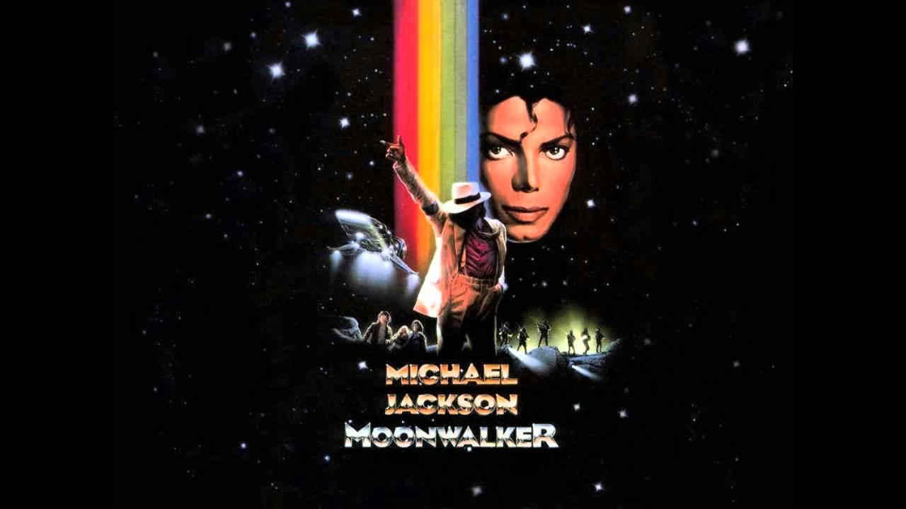 moonwalkers imdb