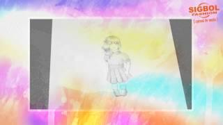 Desenho de Moda Básico - Sigbol Fashion Thumbnail