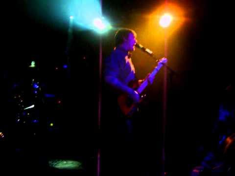 Deaf Havana - Filthy Rotten Scoundrel (Live) - Camden Barfly: 06/11/11 mp3