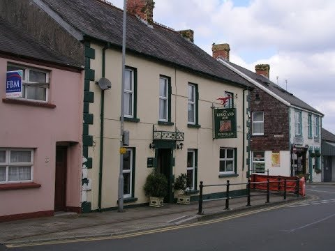 Places to see in ( Narberth - UK )