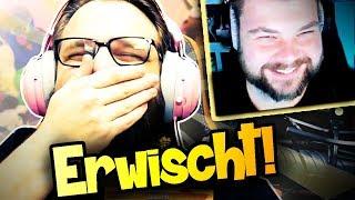 WAS MACHT TOBI IN SEINEM STREAM?! 🤣🙊  - Best Of Gronkh - 🎬 ( Livestream 25.01.2019)