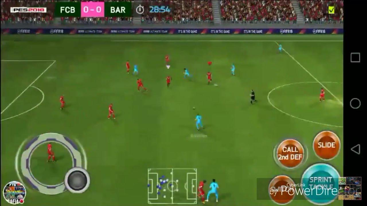 Обзор+установка мода!!! Fifa 14 moddingway mod season 16/17 youtube.