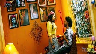 Interesting Movie Scene | Telugu Movie Scenes | 70MM Movies