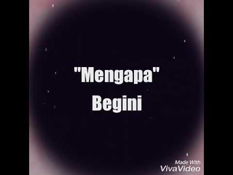 "VivaVideo #Andika D Ningrat""Genting""(Aku Siap)"