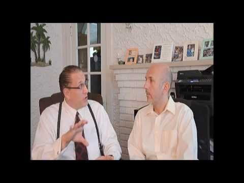 Payday Loan Business Lending Interview  This interview is a GAME CHANGER for every small operator