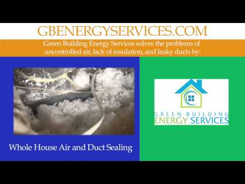 green building energy services energy efficient homes sell faster