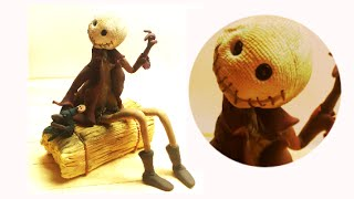 Happy Halloween!!! Feliz dia das bruxas!!! http://instagram.com/san...