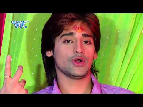 पटना के घटवा सुन्दर - Ae Saiya Chhath Me Aaja   Rakesh Mishra   Chhath Pooja Song