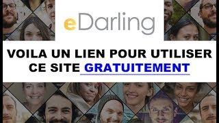 site rencontres gratuits sans inscription saint quentin