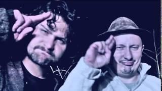 Bracia Figo Fagot - Jagiełło