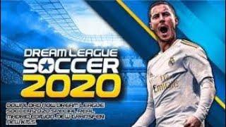 Dream leagues Soccer 2020