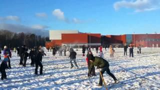 видео Клайпеда: Куршская коса и прогулка по городу