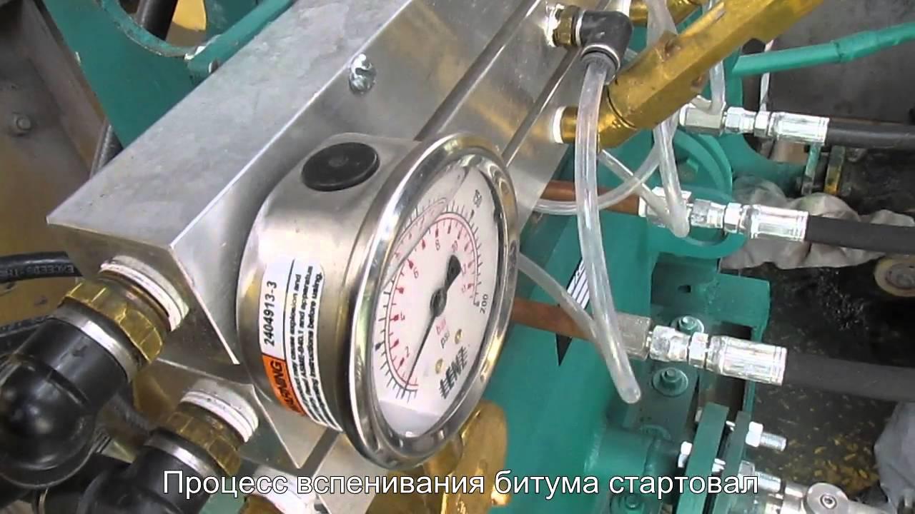 Лучшие закаточные машинки. Сорокин егор иванович является официальным торговым дилером пао «кредмаш», на протяжении более 10 лет.