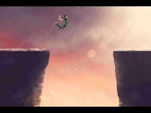 Nicolai Toma feat. Rosapaulina - Aimless (Ada Remix)