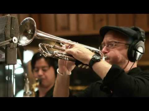 Beware of Doug - Dave Douglas Quintet (from the album Time Travel)