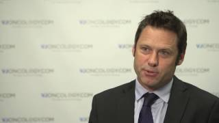 The on-going search for clinical trials suitable for patients with aggressive melanoma